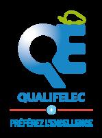 Logo_IRVE_2018